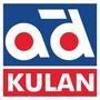 AD Kulan Logo