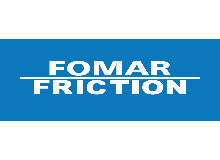 FOMAR FRICTION